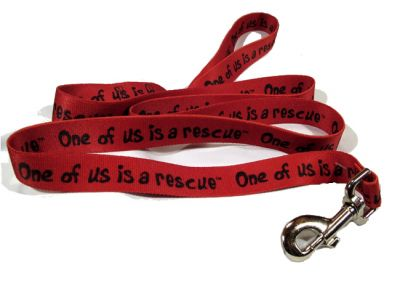 Rescue Leash